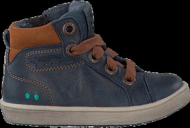 Blauwe BUNNIES JR Sneakers PARK PIT  - large
