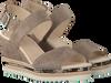 Beige GABOR Sandalen 790 - small