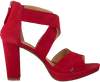 Rode OMODA Sandalen 8010853 - small