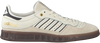Witte ADIDAS Sneakers HANDBALL TOP  - small