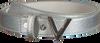 Zilveren VALENTINO BAGS Riem DIVINA BELT - small