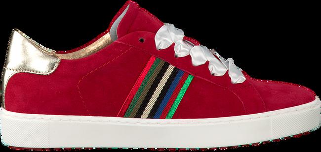 Rode MARIPE Sneakers 26164-P  - large