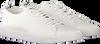 Witte HUGO Sneakers ZERO TENN GRKN  - small