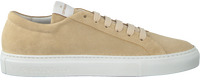 Beige COPENHAGEN STUDIOS Sneakers CPH4  - medium