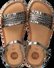Zilveren GIOSEPPO Sandalen 48616  - small