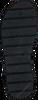 Zwarte BULLBOXER Sandalen AGG021FIS - small