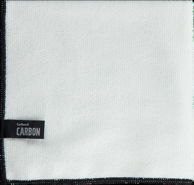 COLLONIL Reinigingsmiddel CARBON PREMIUM MICROVEZELDOEK  - large