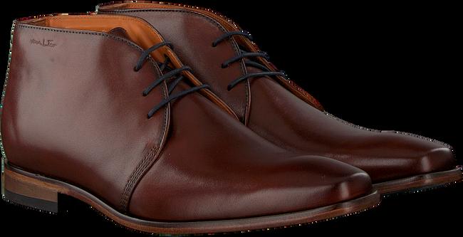 Cognac VAN LIER Nette schoenen 1958903 1Gms0xjV