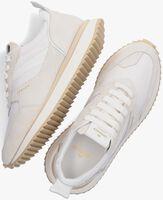 Witte COPENHAGEN STUDIOS Lage sneakers CPH460  - medium