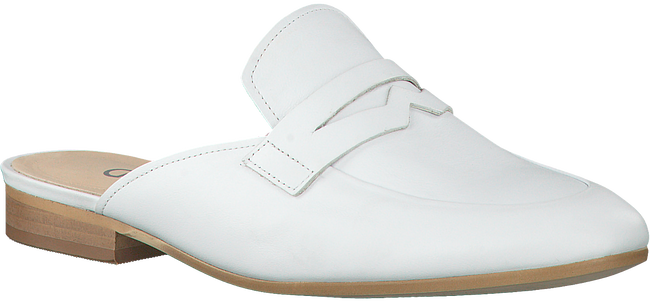 Witte GABOR Loafers 481.1 - large