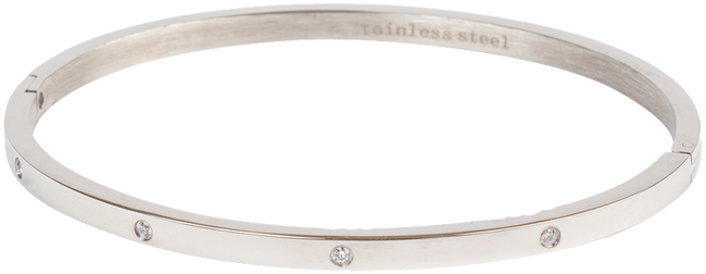EMBRACE DESIGN ARMBAND TESS - large