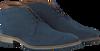 Blauwe GREVE Nette schoenen MS3049  - small
