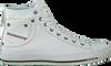 witte DIESEL Sneakers MAGNETE EXPOSURE I  - small