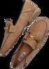 Camel BIBI LOU Loafers 540Z30VK  - small