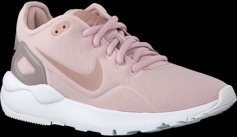 Licht Roze Schoenen : Roze nike sneakers ld runner lw wmns omoda