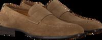 Beige MAGNANNI Loafers 22816  - medium