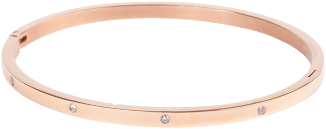 Roze EMBRACE DESIGN Armband TESS - large