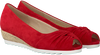 Rode GABOR Espadrilles 592 - small