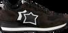 Bruine ATLANTIC STARS Sneakers ANTARIS - small
