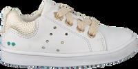Witte BUNNIES JR Sneakers PATSY PIT  - medium
