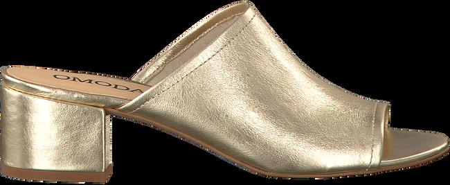 Gouden OMODA Muiltjes 4120102  - large