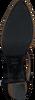 Zwarte ROBERTO D'ANGELO Pumps 1401  - small