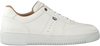Witte SCAPA Sneakers 10/4580  - small