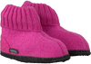 Roze BERGSTEIN Pantoffels COZY - small