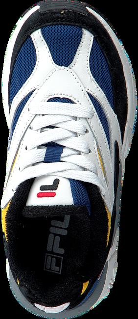 Zwarte FILA Sneakers V94M JR  - large
