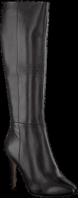 Zwarte OMODA Hoge laarzen NOLITA HIGH BOOT - large