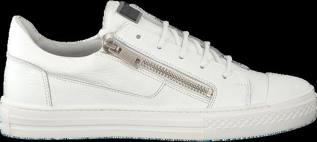 Witte ANTONY MORATO Sneakers MMFW00911 ANTONY MORATO - large