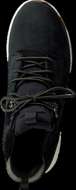 Zwarte TIMBERLAND Hoge sneaker KILLINGTON HIKEE CHUCKKA  - large