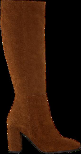 Cognac NOTRE-V Lange laarzen AH97  - large