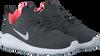 Zwarte NIKE Sneakers KAISHI 2.0  - small
