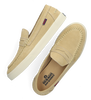 Beige SEBAGO Instappers MANITOU  - small