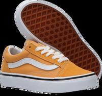 Gele VANS Lage sneakers UY OLD SKOOL  - medium