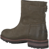 SHABBIES ENKELBOOTS 202030 - small