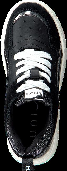 Zwarte UNISA Sneakers HIKO iVYBJq3V