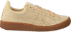 Beige ASICS TIGER Sneakers GEL PTG WMN - small