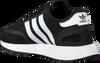 Zwarte ADIDAS Sneakers N-5923 J - small