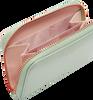 Groene TED BAKER Portemonnee OMARION - small