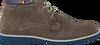 Taupe OMODA Nette schoenen 97052  - small