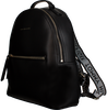 Zwarte TOMMY HILFIGER Rugtas ICONIC TOMMY BACKPACK - small