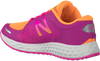 Roze NEW BALANCE Sneakers KJZNT  - small