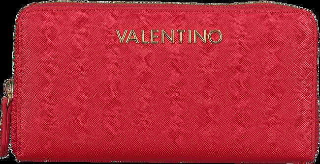 Rode VALENTINO HANDBAGS Portemonnee VPS1IJ155 - large