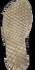Blauwe CLIC! Sandalen CX8158  - small