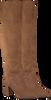 Beige PEDRO MIRALLES Hoge laarzen 24825 - small