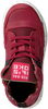 Rode RED RAG Sneakers 15463  - small