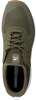 Groene NEW BALANCE Sneakers MS574 HEREN  - small