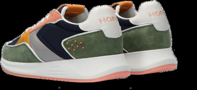 Multi THE HOFF BRAND Lage sneakers BROOKLYN  - large